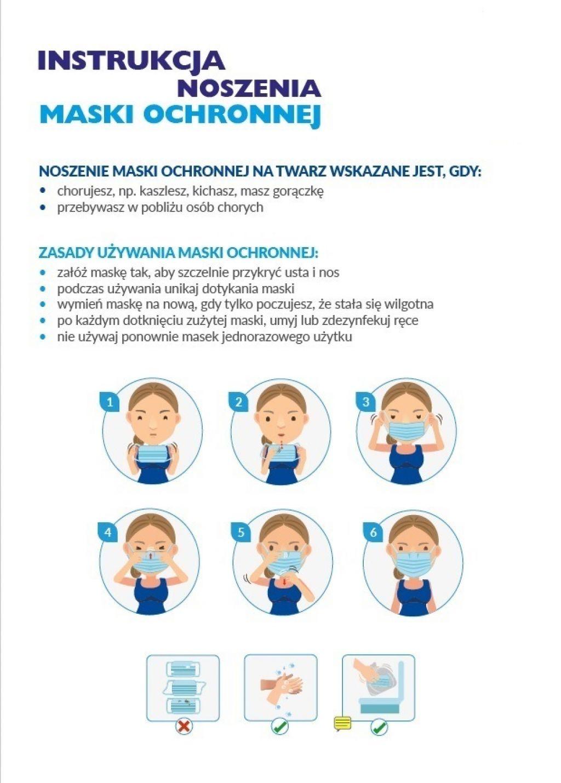 instrukcja_noszenia_maski_ochronnej