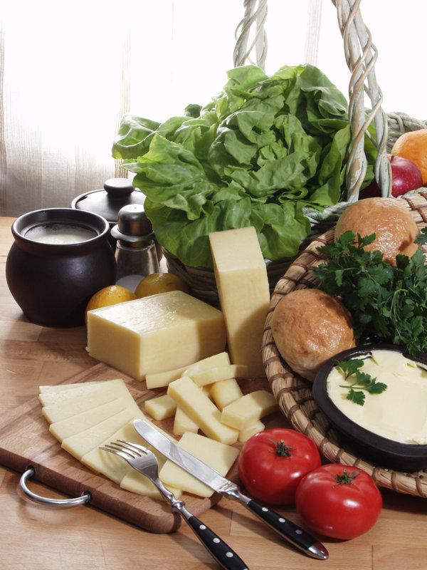 Kuchnia Regionalna Tradycja Ostrołęka