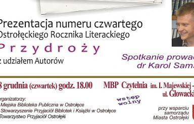 480f03465b 4 numer Przydroży - prezentacja