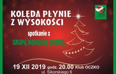 Accommodations in Wojciechowice, voivodeship mazowieckie, county piaseczynski